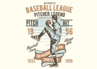 """<span itemprop=""""name"""">Baseball League</span>"""