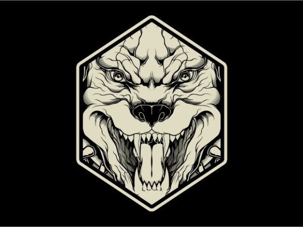 The Pitbull t shirt designs for sale