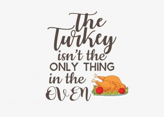 The Turkey t shirt designs for sale