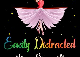 Reading png file – Dancing book t shirt design online
