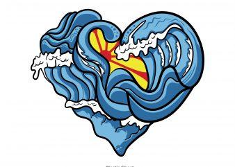 0cean love