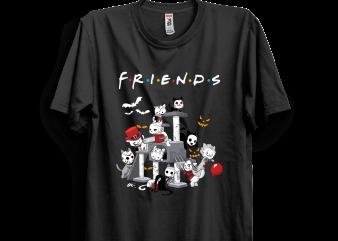 Halloween 113 graphic t shirt