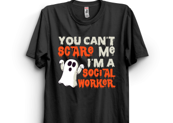 Halloween 87 graphic t shirt