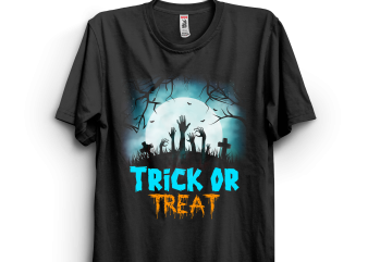 Halloween 30 graphic t shirt