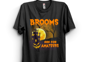 Halloween 34 graphic t shirt