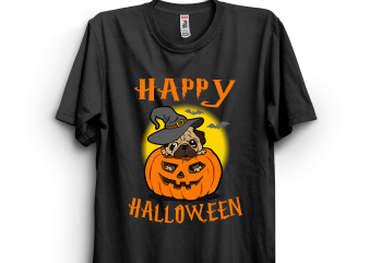 Halloween 60 graphic t shirt