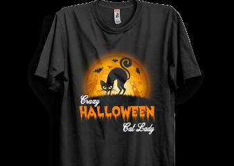 Halloween 71 graphic t shirt