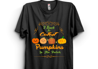 Halloween 86 graphic t shirt