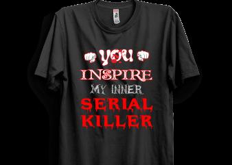 Halloween 89 graphic t shirt