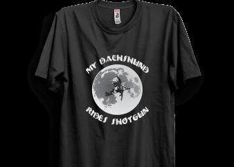 Halloween 90 graphic t shirt