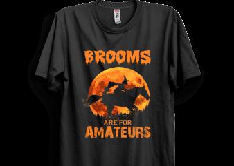 Halloween 94 graphic t shirt