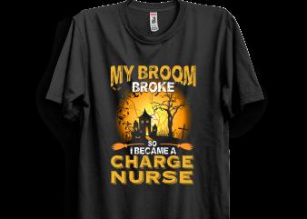 Halloween 96 graphic t shirt
