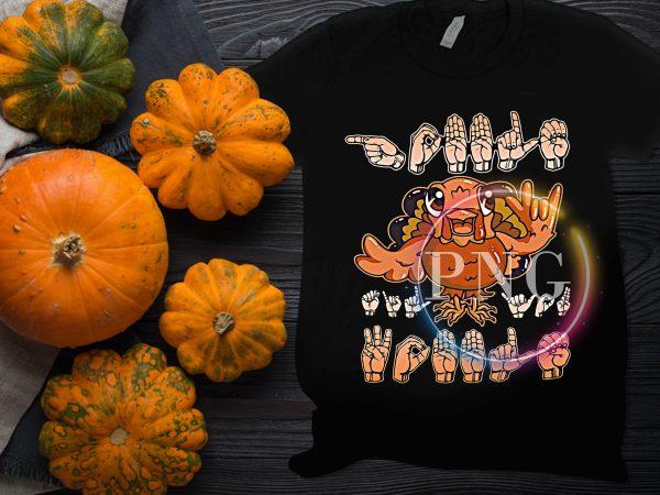Turkey Thanksgiving 2019 design t shirt