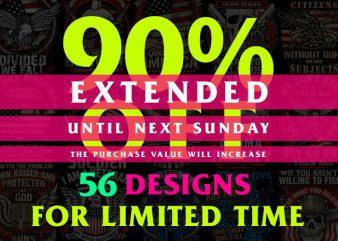 Buy t-shirt designs, t-shirt vectors, t-shirt templates