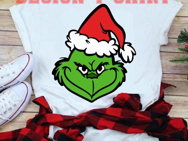 Christmas Grinch Svg.Resting Grinch Face Svg Resting Grinch Face Grinch Svg Grinch Merry Christmas Grinch Merry Christmas Svg Grinch T Shirt Design Online