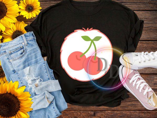 Halloween Bear costume T shirt design for kids