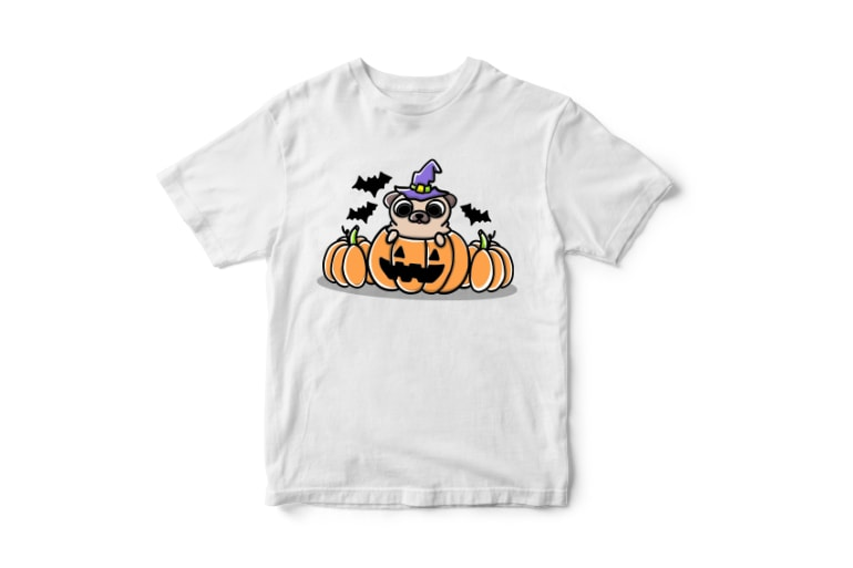 T Shirt Design Drawing For Kids
