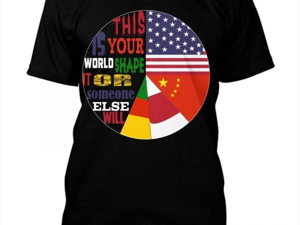 29prithibi 600x450 - the earth is round buy t shirt design