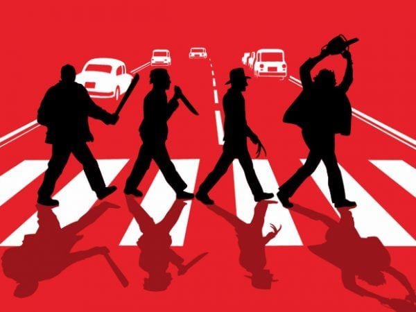 Abbey Road Killer Preview 600x450 - Abbey Road Killer buy t shirt design