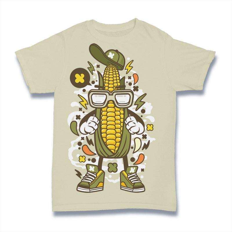 Children Of The Corn buy t shirt design