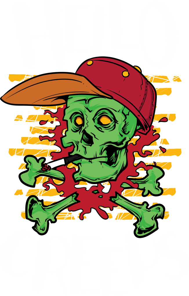 Hello Creeps buy t shirt design