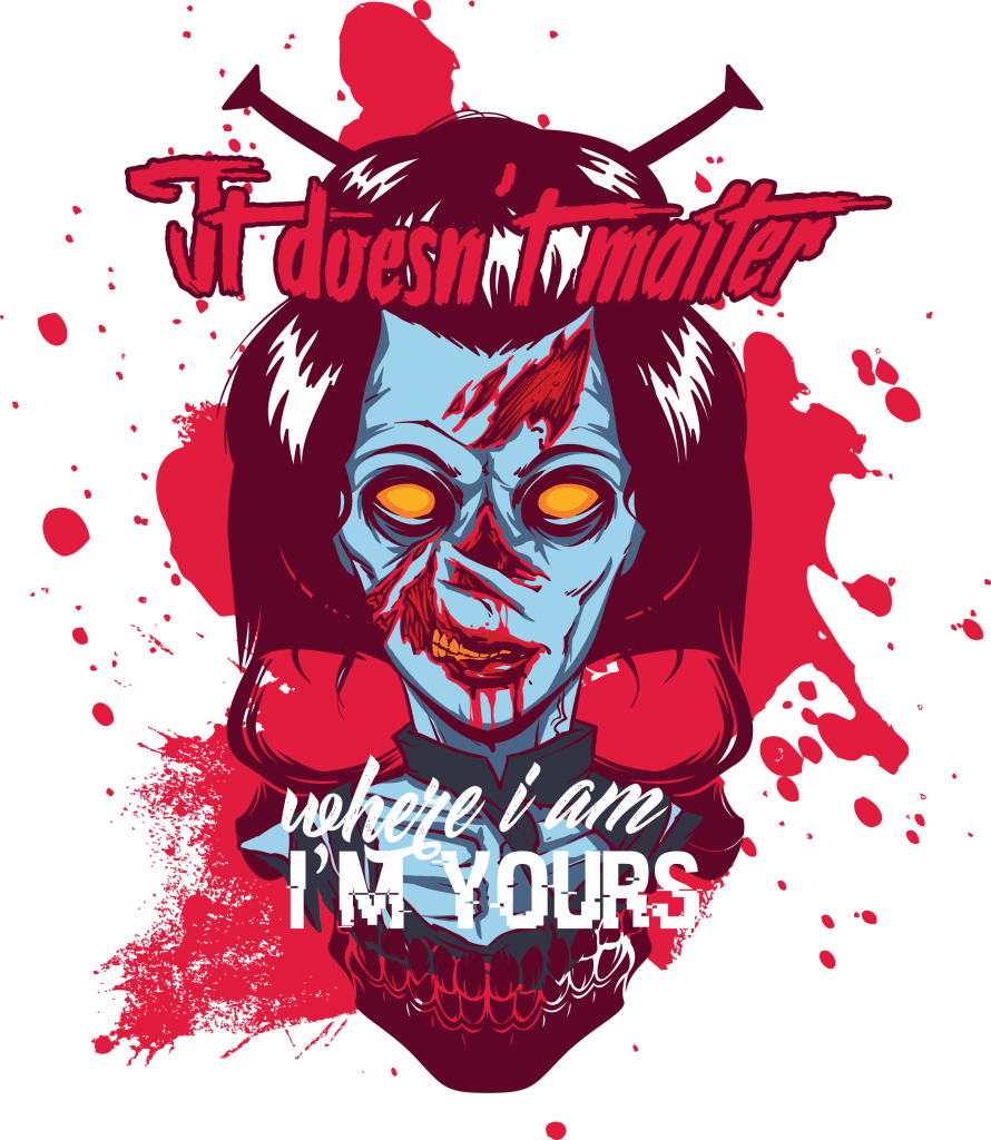 I'm yours buy t shirt design