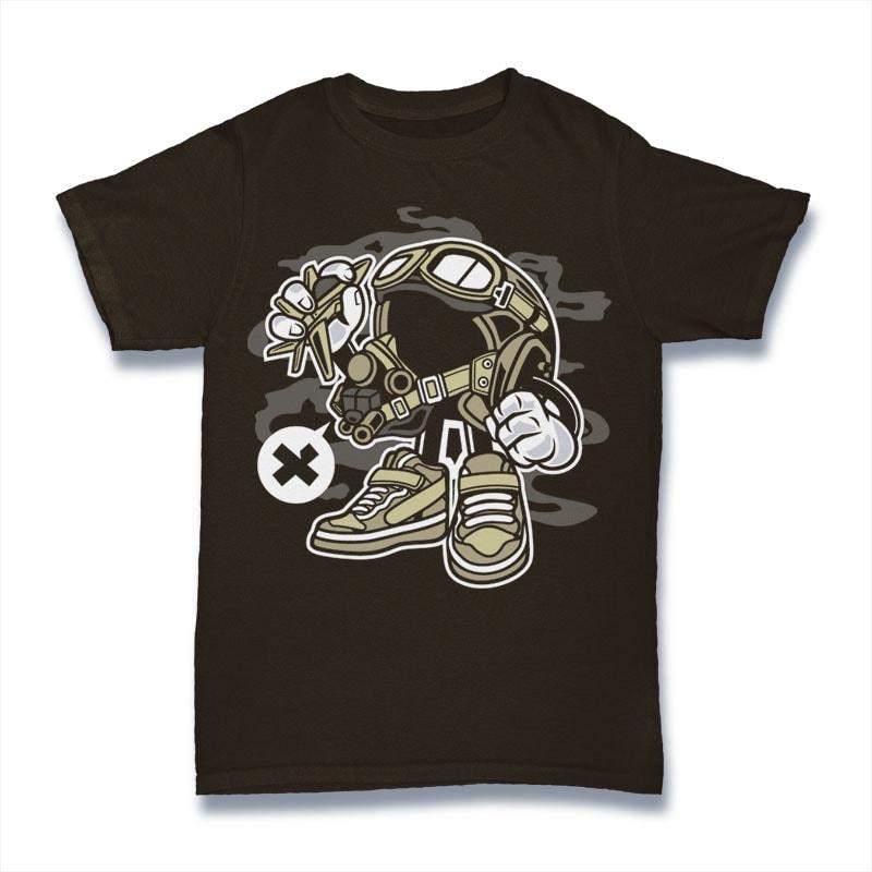 Jet Fighter buy t shirt design