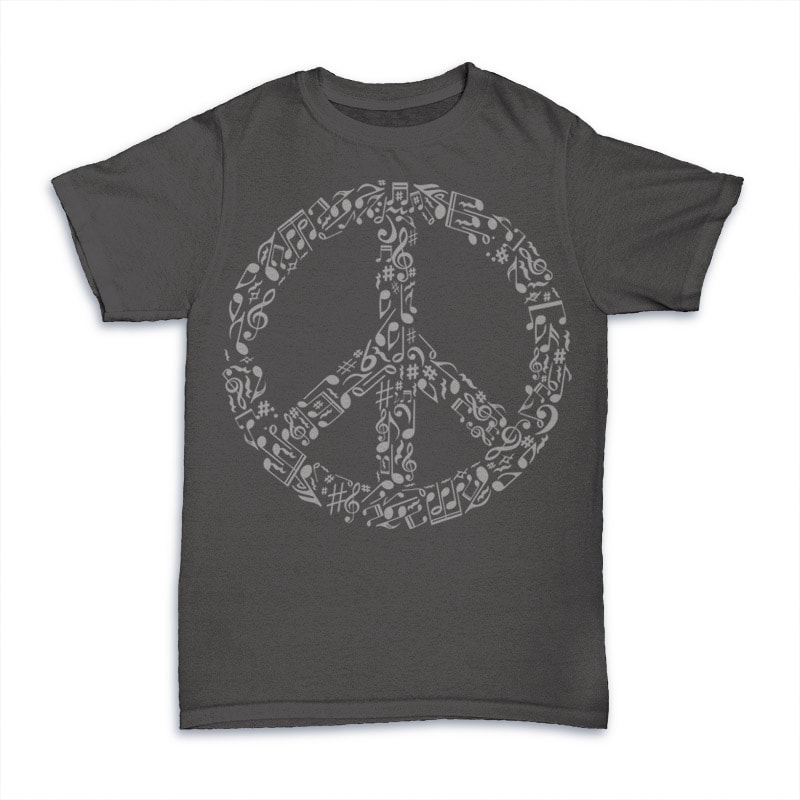 Rhyme In Peace buy t shirt design