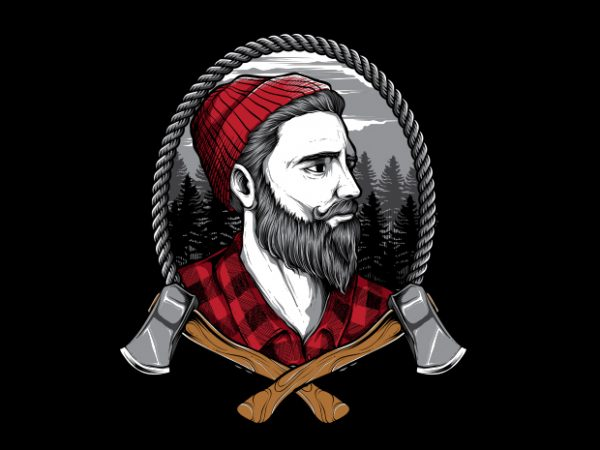 Untitled 3 1 600x450 - LUMBERJACKZZ buy t shirt design