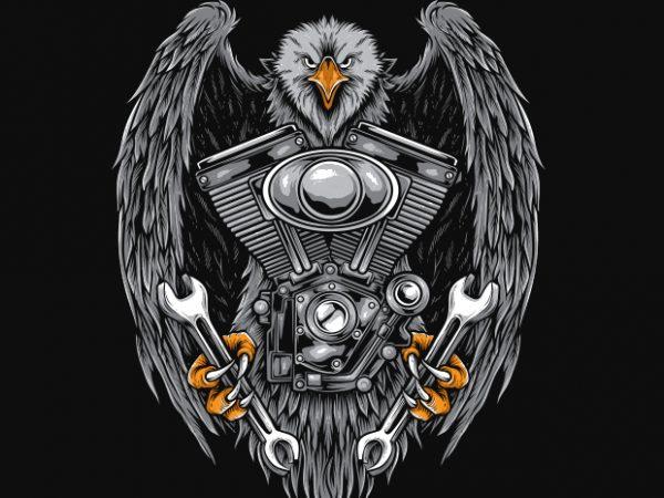 btd 5 600x450 - SPEED buy t shirt design