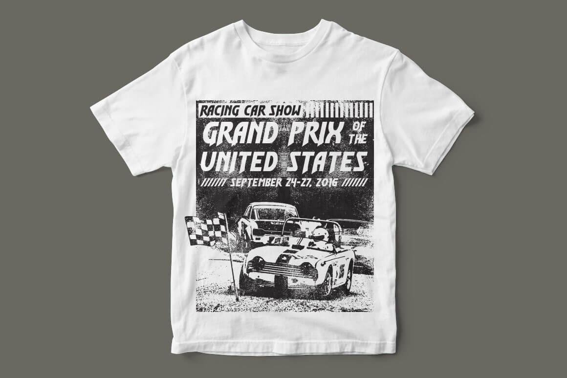 100 t-shirt designs bundle