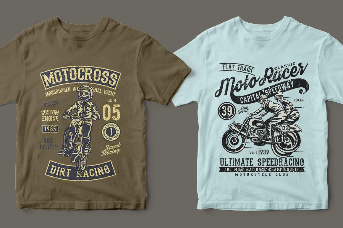 200 t-shirt designs bundle