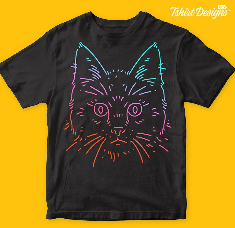 t-shirt designs collection