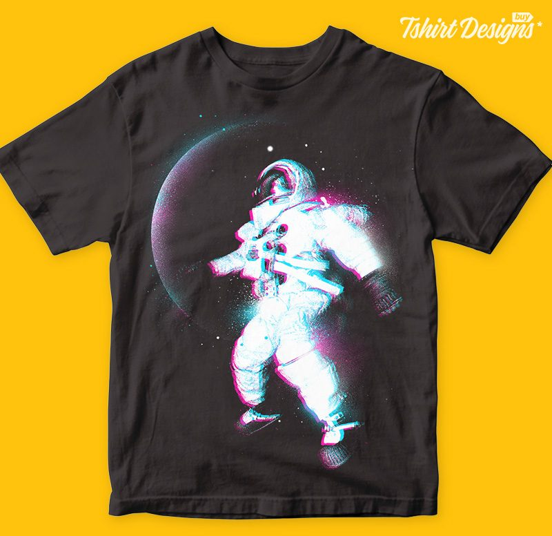 t-shirt designs pack