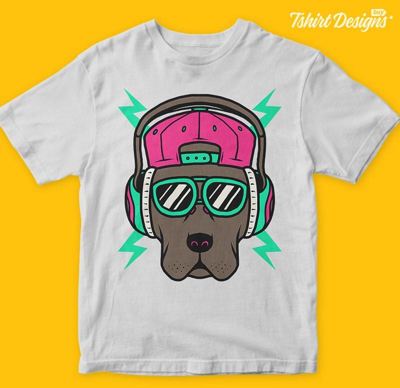 graphic t-shirt designs