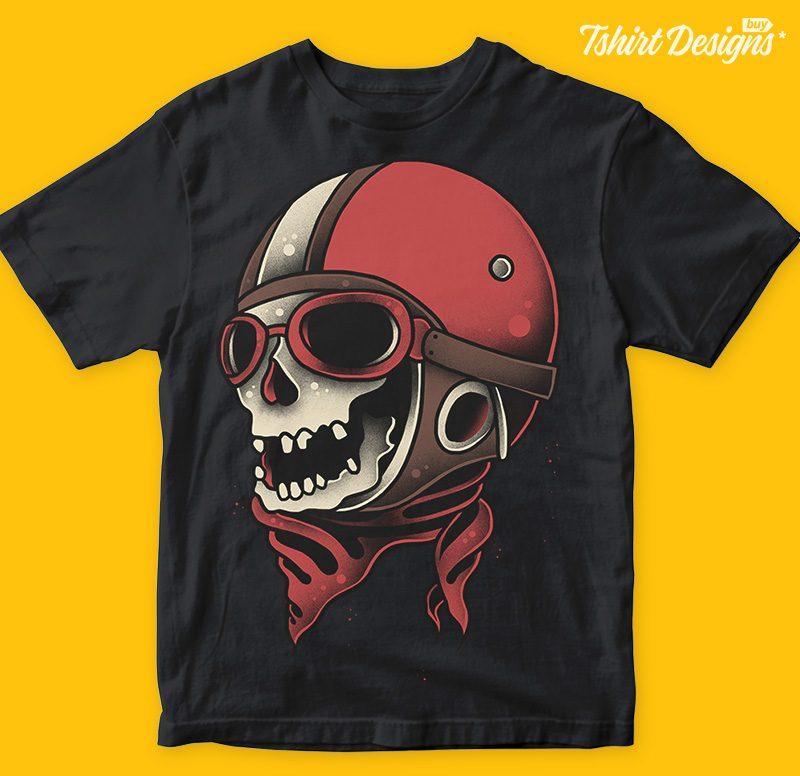 73 t-shirt designs png