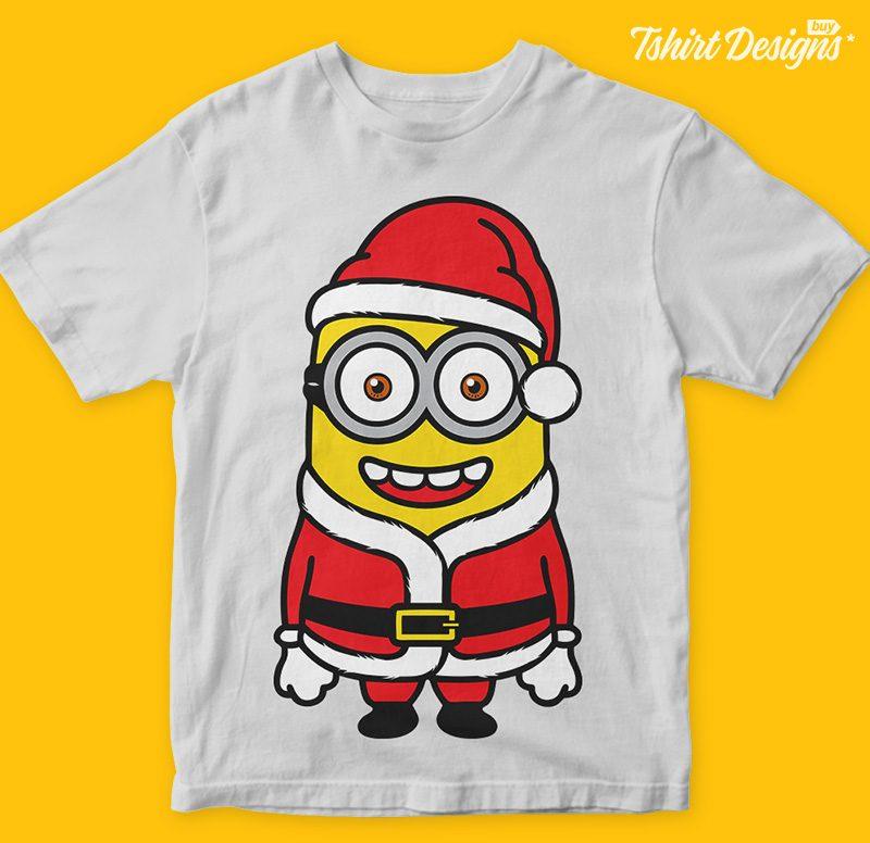73 t-shirt designs bundle
