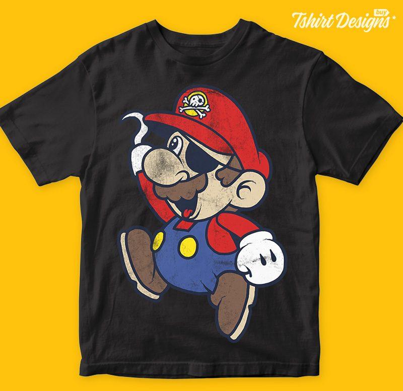 t-shirt design bundle