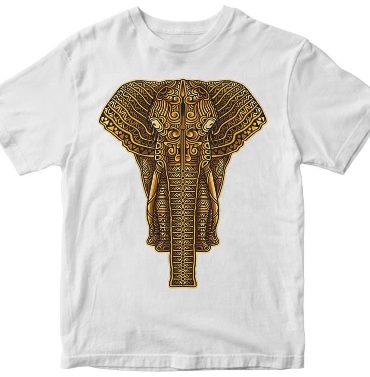 super 100 t-shirt designs