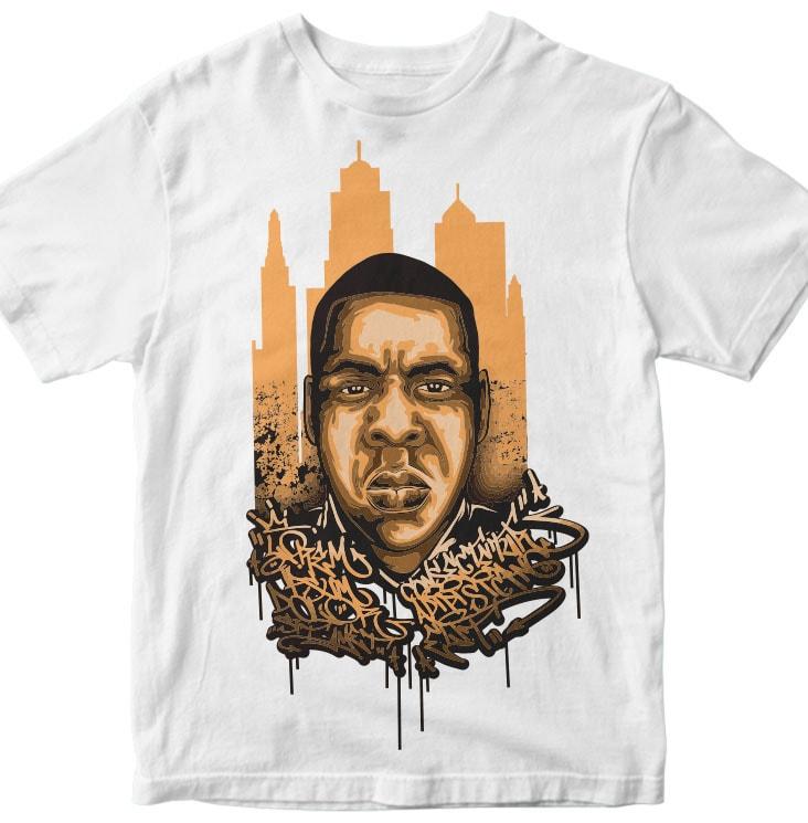 t-shirt factory bundle