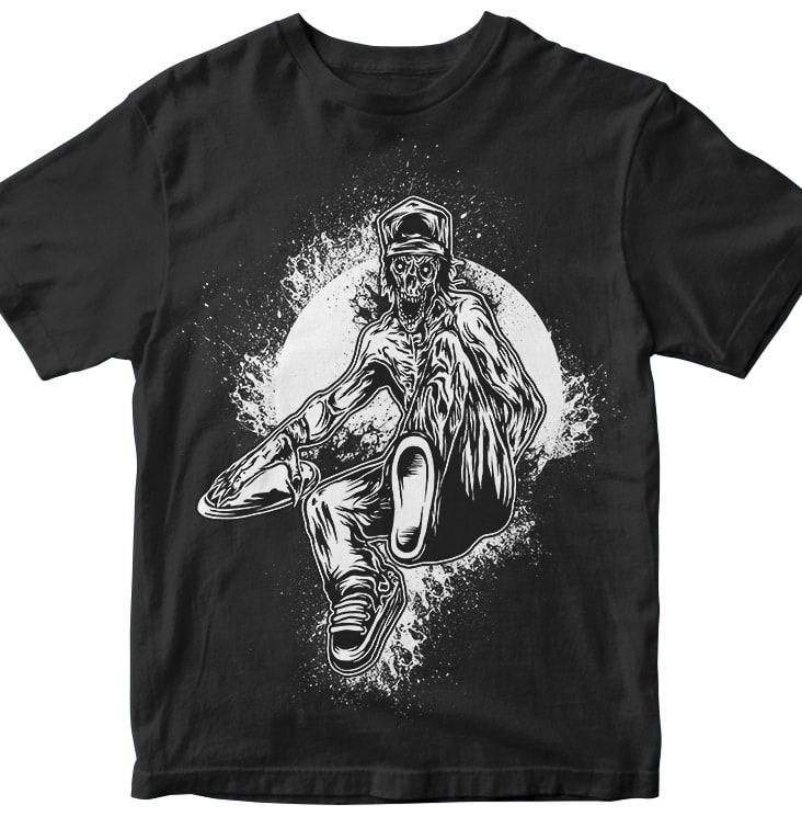 t-shirt designs svg