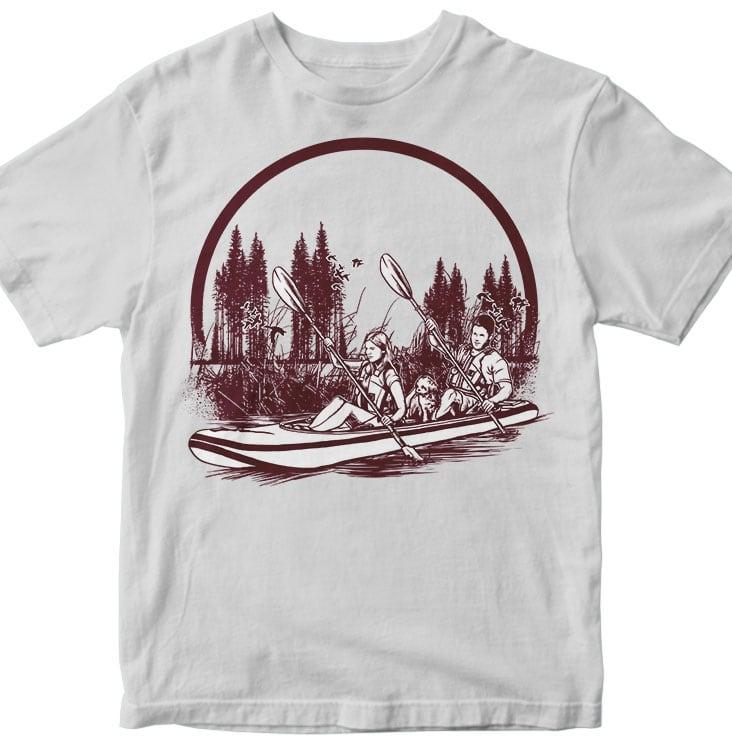 super t-shirt designs bundle
