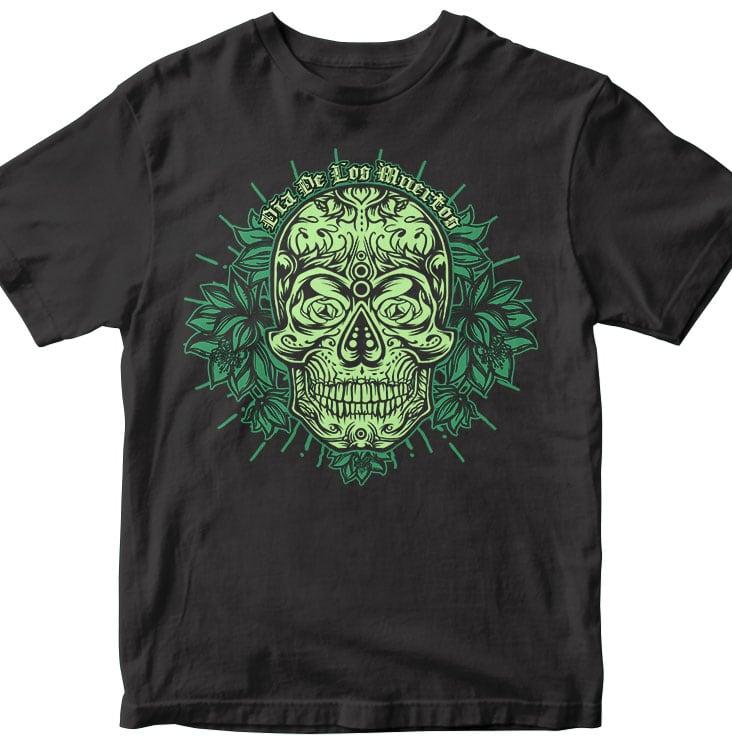super 100 t-shirt designs megabundle