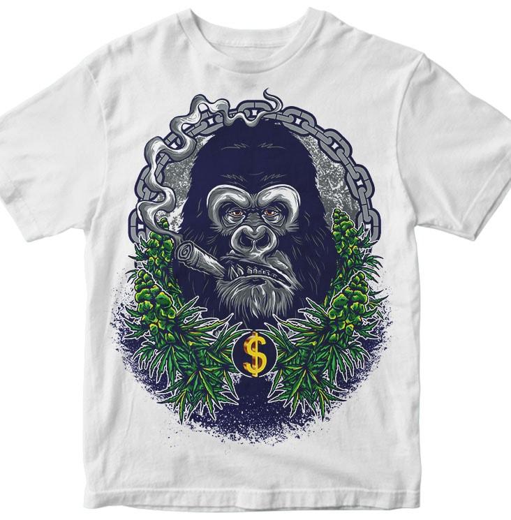 100 t-shirt designs