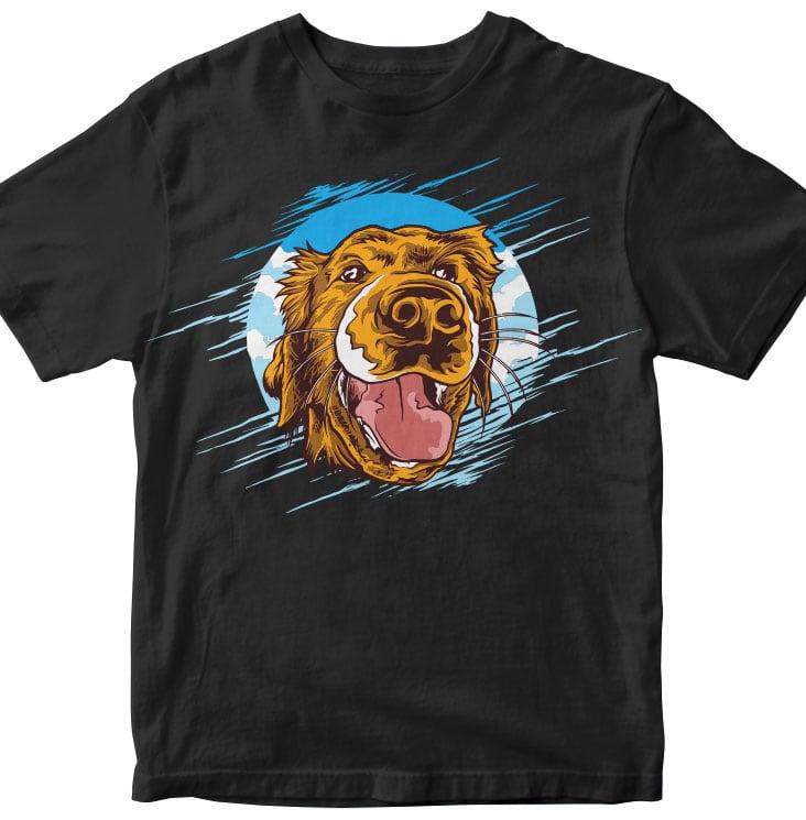100 t-shirt designs megabundle