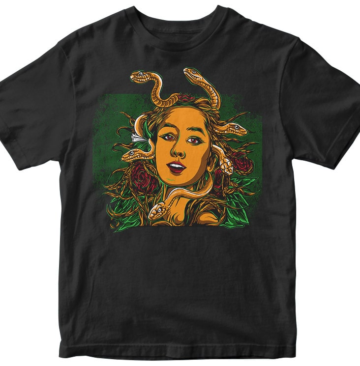 t-shirt factory designs