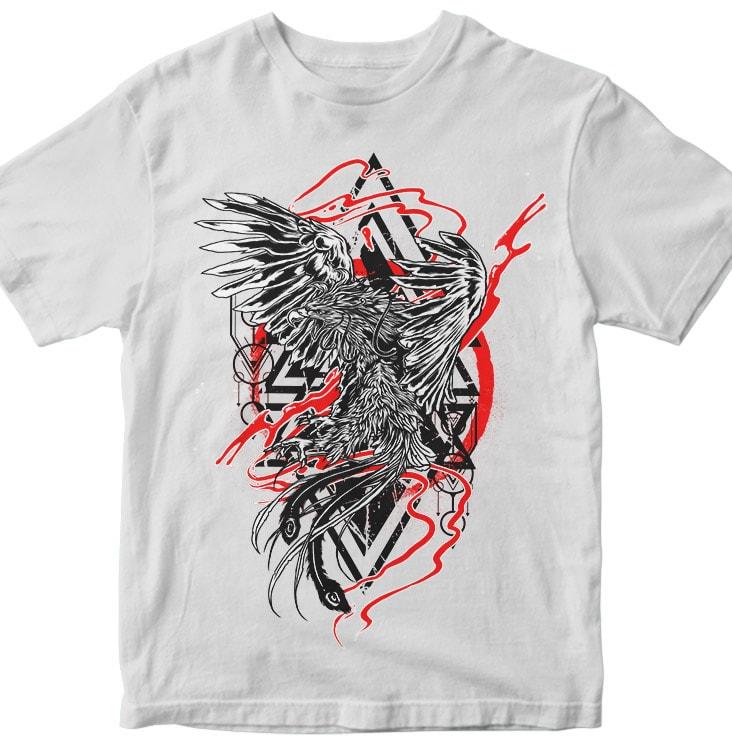 t-shirt designs png