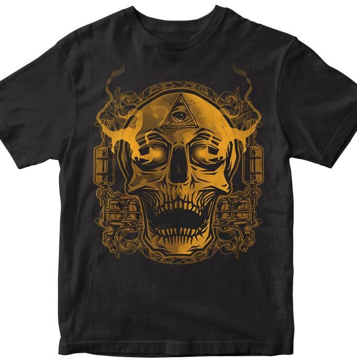 100 vector t-shirt designs bundle