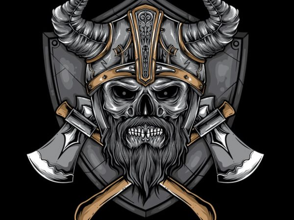 valhalla buy t shirt design