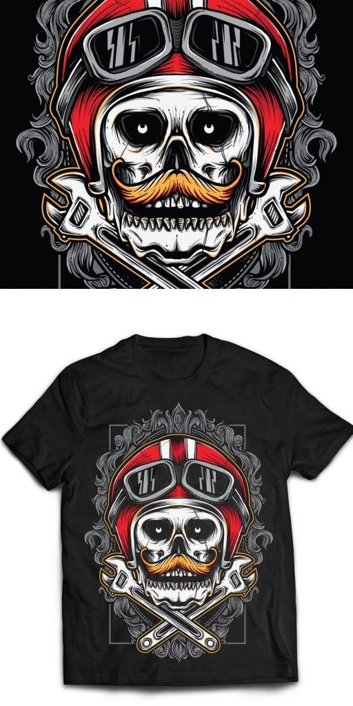 RIDE till DIE buy t shirt design